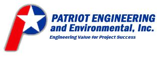 Patriot Engineering