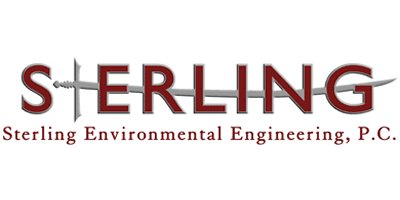Sterling Environmental Engineering PC