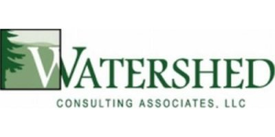 Watershed Consulting Associates
