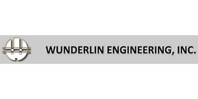 Wunderlin Engineering Inc
