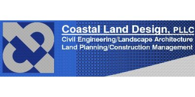 Coastal Land Design PLLC (CLD)
