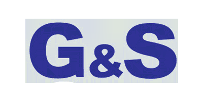 G&S Pump Service