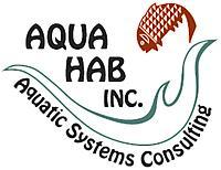 Aqua-Hab, Inc.