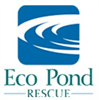 Eco Pond Rescue