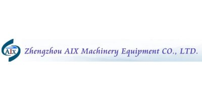 Zhengzhou Aix Machinery Equipment Co., LTD