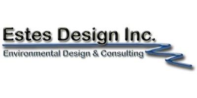 Estes Design, Inc.