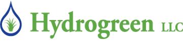 Hydrogreen LLC