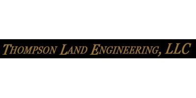 Thompson Land Engineering, LLC