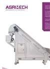 Themis Weighing System Specifications
