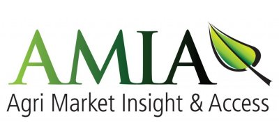 Agri Market Insight & Access Ltd
