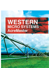 WESTERN Micro Systems