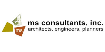 ms consultants inc