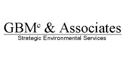 GBMc Strategic Environmental Services