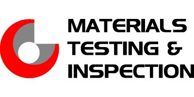 Materials Testing & Inspection