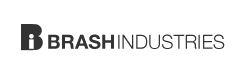 Brash Industries (BI)