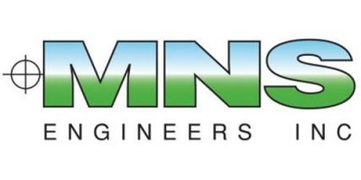 MNS Engineers, Inc.
