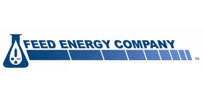 Feed Energy Company