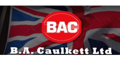 BA Caulkett Ltd