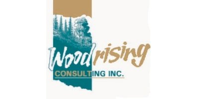 Woodrising Consulting Inc.