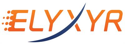Elyxyr Group Inc.