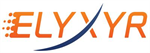 Elyxyr - Information Technology Support Services