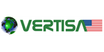 VERTISA Medical  Waste Technology