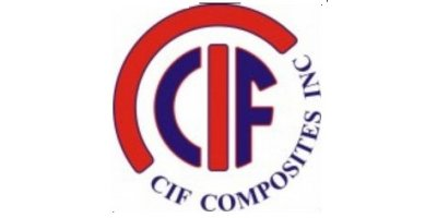 CIF Composites Inc