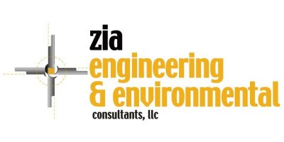 Zia Engineering & Environmental Consultants, LLC.