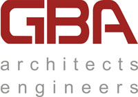 GBA Architects Engineers