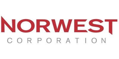Norwest Corporation