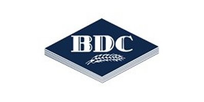 BDC Systems Limited