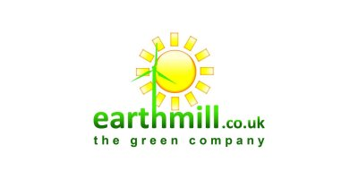 Earthmill Ltd.