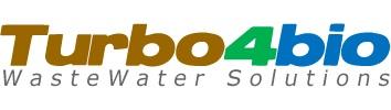 Turbo4Bio