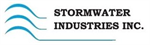 Stormwater Industries, Inc.