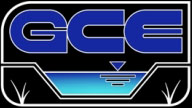 George Cairo Engineering Inc.