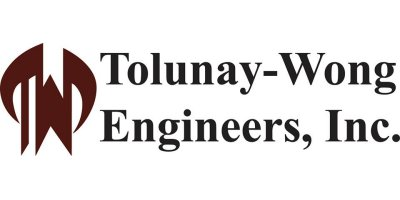 Tolunay-Wong Engineers, Inc. (TWE)