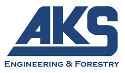 AKS Engineering & Forestry Salem, LLC