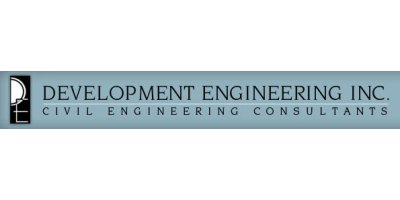 Development Engineering Inc.