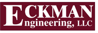 Eckman Engineering LLC