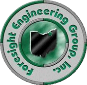 Foresight Engineering Group, Inc.