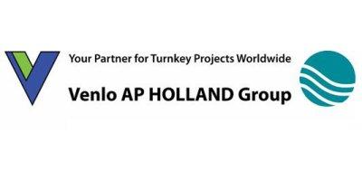 Venlo Greenhouse Systems, Inc.