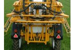 Knight Farm - Model ES - Trailed Sprayers