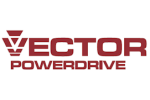 Vector PowerDrive & Brennan Fencing