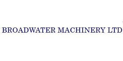 Broadwater Machinery Ltd
