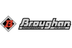 Broughan Engineering Ltd.