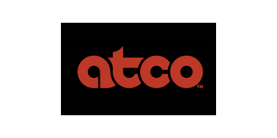 Advanced Technology Company (ATCO)