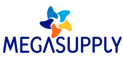 Megasupply