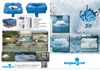 Splash Aerator Brochure
