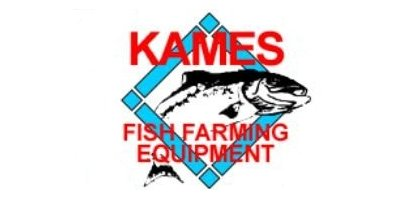 Kames Fish Farming Limited