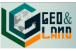 GIS and Software Development Services